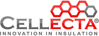 Cellecta logo.
