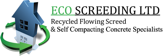 Eco Screeding Ltd.